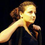 Saliha Boussedra
