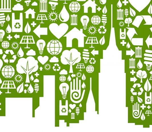 La economía planificada permite equilibrar la asignación de recursos económicos y productivos, sentando las bases para un desarrollo sostenible y combatir el cambio climático.