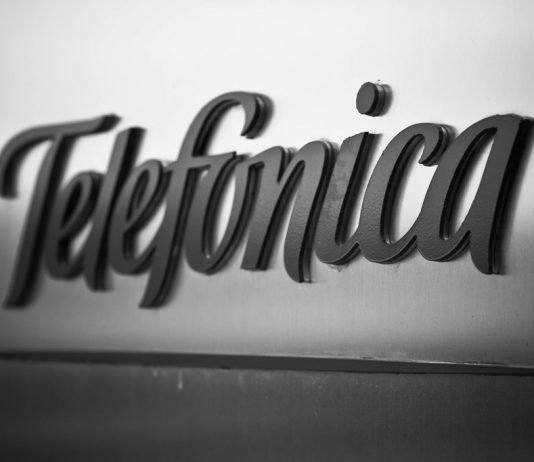 Foto CC BY-NC 2.0: Francisco Vargas https://www.flickr.com/photos/haripako/