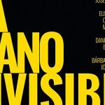 cropped-cover_lamanoinvisible.jpg